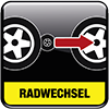 icon_small_radwechsel.png